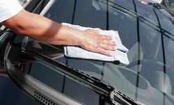 Up to 42% Off on Exterior Wash - Car at J&R enhance mobile detailing