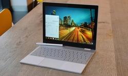 Up to $100 Chromebooks