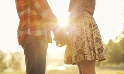 Up to 45% Off on Consultant - Relationship / Dating at spiritualist Samantha