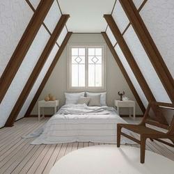 Up to 40% Off on Interior Decorator / Designer at B-Spoke Staging and Interior Design
