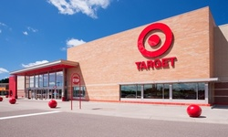 Up to 25% Off The Top Deals of the Week at Target