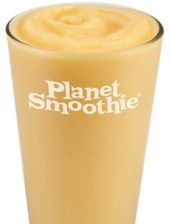 $10 For $20 Worth Of Smoothies & More