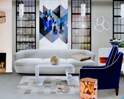 Up to 72% Off on Interior Decorator / Designer at Built On Love Design