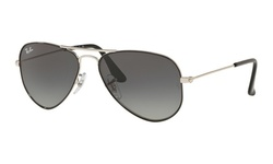Ray Ban Junior KIDS Aviator Style Sunglasses