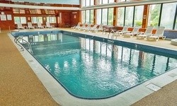 Stay at Mariner Motor Lodge in West Yarmouth, MA.