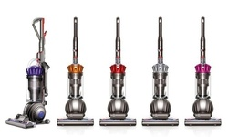 Up to 50% Off Dyson Products + Free Shipping (no eBay Coupon Code Needed)