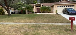Up to 35% Off on Lawn Mowing Service at Blessed Bros Lawncare & Mobile Detailing