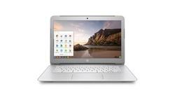Hp Chromebook 14 Smb Celeron 1.60 GHz 2GB Ram 16GB Chrome OS - Scratch & Dent