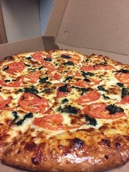 $10 For $20 Worth Of Casual Dining (Also Valid On Take-Out & Delivery W/ Min. Purchase Of $30)