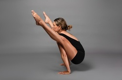 Up to 50% Off on Yoga Class at Ashtanga Yoga Howard County