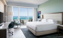 Vacation from Great Value Vacation with Excursions in San Juan, Puerto Rico. Airfare Not Included.
