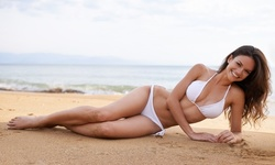 One or Two CoolSculpting Treatments on One Small Area at AP Laser (Up to 20% Off)