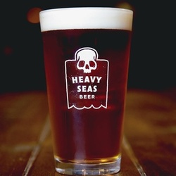 $10.73 For A Beer Flight For 2 People & A Souvenir Pint Glass (Reg. $21.47)