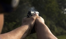 $19 for Online Self Defense Course for One from The Concealed Handgun Training Company ($59.99 Value)