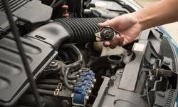 $45 for Radiator Flush at Princeton Auto Care ($80 Value)