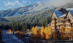Stay at Beaver Village Condominiums in Winter Park, CO