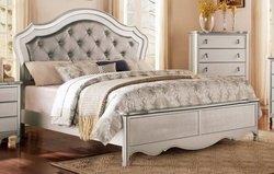 Up to 20% Off on Furniture - Bedroom (Retail) at Allstate Furniture & Appliance LLC