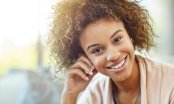 $19 for $2,000 Toward Complete Invisalign Treatment at Reading Dental Associates