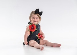 Up to 40% Off on Studio Photography at Creative Focus Photography