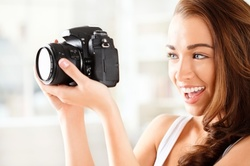Up to 34% Off on Seasonal Photography at K.photolab1
