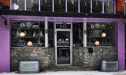 $18 for Pottery Dinner Plate of The Month Experience for One at Pickles & Pottery ($24 Value)