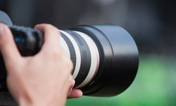 Up to 61% Off on Photography Class at Girl With Camera