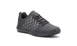 Xray Men's Brighton Shoe
