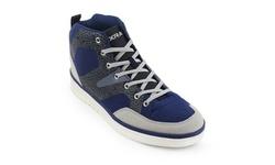 Xray Men's Mid Top Sneakers
