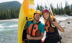 Up to 25% Off on Kayaking - Recreational at Epic Adventures of the Treasure Coast