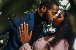 Up to 74% Off on Engagement Photography at Memory Madness Photography