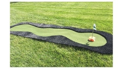 Up to 20% Off on Golf - Mini Golf (Activity / Experience) at Rollup MINI-GOLF
