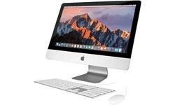 "Apple iMac 21.5"" All-in-One Desktop Computer 8GB or 16GB Ram (Scratch & Dent)"