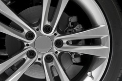 Up to 40% Off on Car & Automotive Brake Pad Replacement at Mak Auto Service