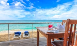 Stay at Travellers Beach Resort in Negril, Jamaica