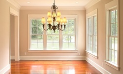 Up to 50% Off on Window Washing at Buildings Complete LLC