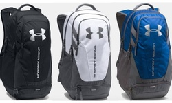 Over 40% Off UA Bags + Free Shipping Promo Code