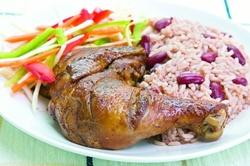 $10 For $20 Worth Of Caribbean Cuisine