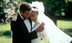 Wedding Packages at Philly Pop Up Weddings (Up to 55% Off). Three Options Available.