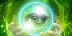 Up to 71% Off on Online Psychic / Astrology / Fortune Telling at Ms. Elsa Psychic