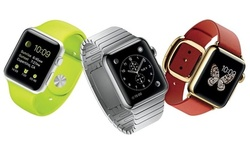 Save $200 on Apple Watches with Subscription