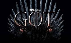 BINGE ALERT: Game of Thrones on HBO Max