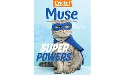Off MUSE Subscription (35% Off)