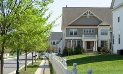 Up to 60% Off on Home Painting Services Exterior Painter - House at Clean Club Maryland, LLC