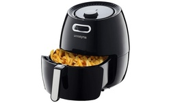 Up to $100 Off Air Fryers