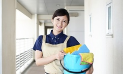 Up to 16% Off on Supplies - Home Cleaning (Retail) at Prospect Cleaning