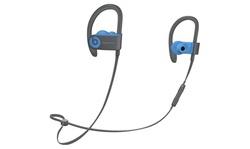 Beats by Dr. Dre Powerbeats3 Wireless Earphones (A Grade)