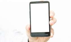 $100 Off Prepaid Phones With Verizon Promo Code