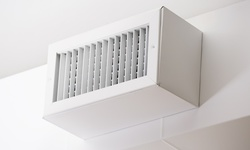 Furnace Check-Up and Cleaning or HVAC Disinfecting from Professional Vent and Chimney Cleaning (Up to 35% Off)