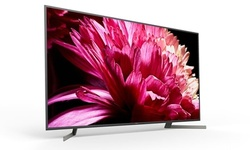 Up to $400 on Big-Screen TVs