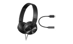 Up To $70 Off Sony Audio + Free 2-Day Shipping (Verizon)